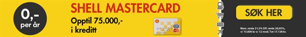 shell-mastercard